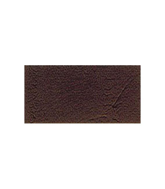 45) Acrilico Vallejo Studio 200 ml. 49 Van Dyck Brown