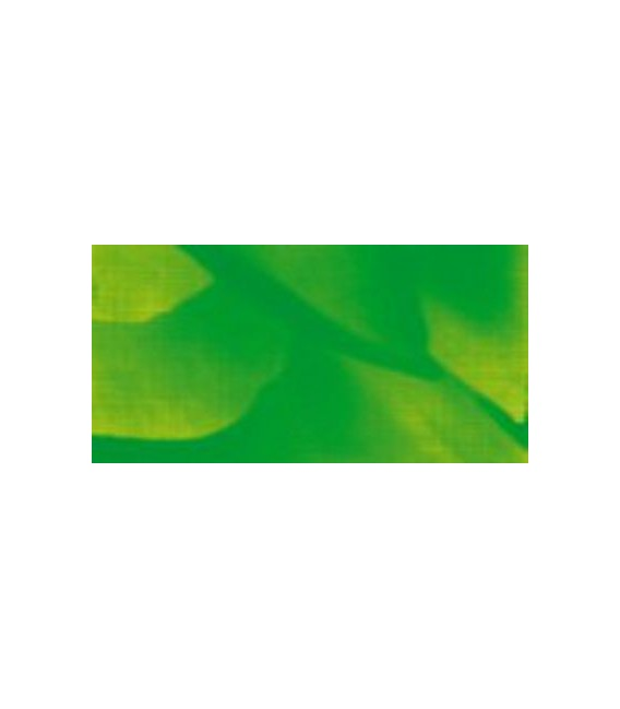59) Acrylic Vallejo Studio 200 ml. 937 Green Fluorescent