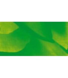 59) Acrylic Vallejo Studio 200 ml. 937 Green Fluorescent