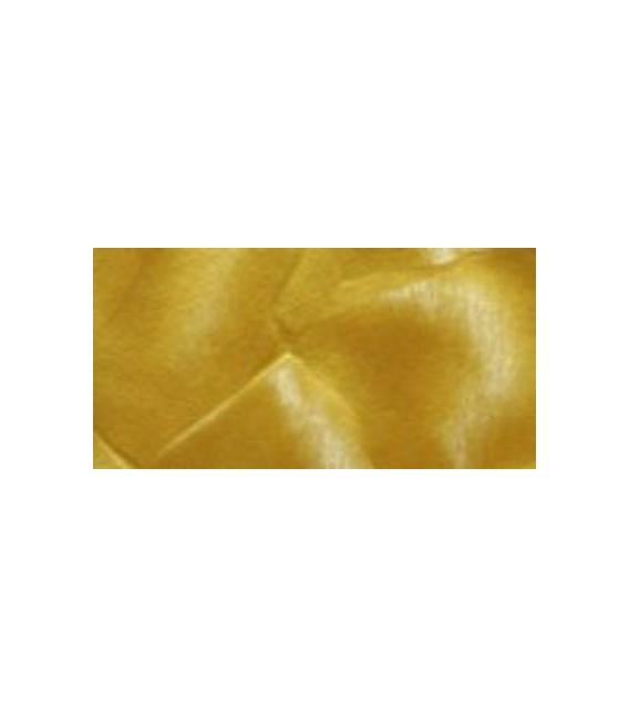 49) Acrilico Vallejo Studio 200 ml. 938 Gold