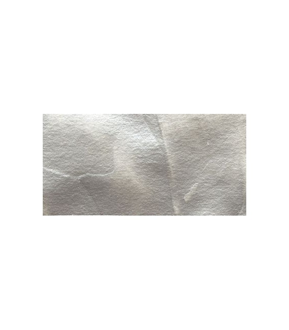 50) Acrylique Vallejo Studio 200 ml. 939 Argent
