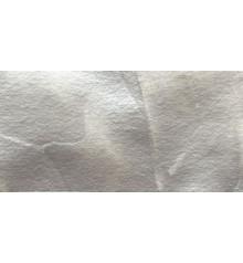 50) Acrylic Vallejo Studio 200 ml. 939 Silver