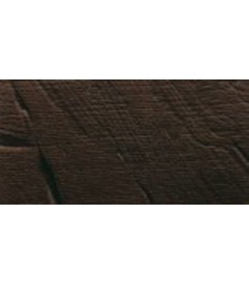 44) Acrylic Vallejo Studio 200 ml. 18 Burnt Umber (Hue)