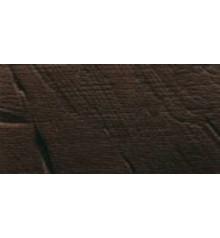 44) Acrilico Vallejo Studio 200 ml. 18 Burnt Umber (Hue)