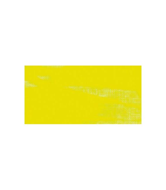 52) Acryl Vallejo Studio 200 ml. 930 Yellow Fluorescent