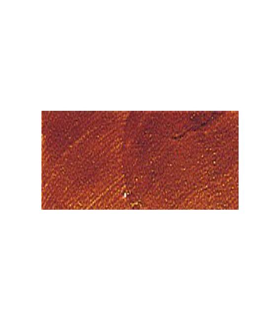 51) Acrilico Vallejo Studio 200 ml. 940 Copper