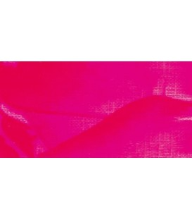 56) Acrylic Vallejo Studio 200 ml. 934 Red Pink Fluorescent