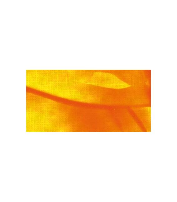 53) Acrylic Vallejo Studio 200 ml. 931 Gold Yellow Fluoresce