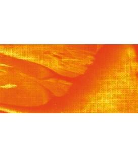54) Acrilico Vallejo Studio 200 ml. 932 Orange Fluorescent