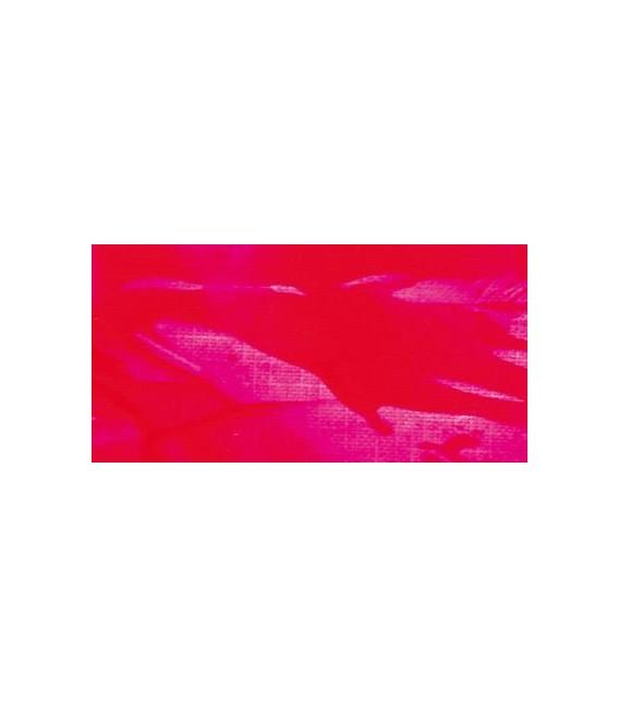 57) Acrylique Vallejo Studio 200 ml. 935 Magenta Fluo