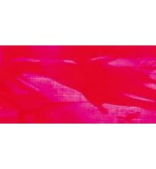 57) Acrylic Vallejo Studio 200 ml. 935 Magenta Fluorescent