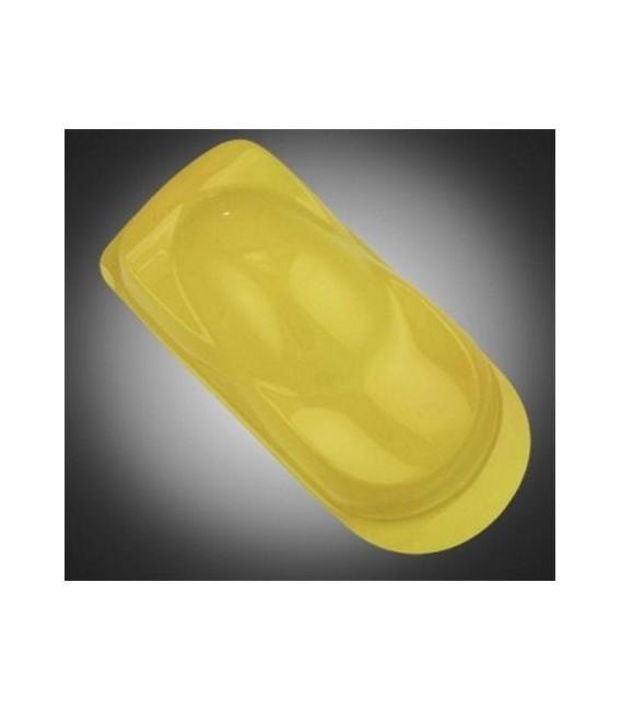4232 Sun Gold Auto Air Transparent (120 ml.)