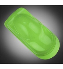 4237 Apple Green Auto Air Transparent (120 ml.)