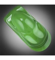 4238 Brite Green Auto Air Transparent (120 ml.)