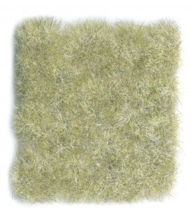 SC421 Winter Wild Tuft Extra Large 12 mm Vallejo Scenery