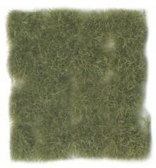 SC424 Dry Green Wild Tuft Extra Large 12 mm Vallejo Scenery