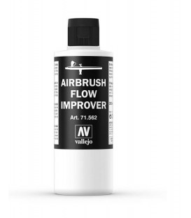 71.562 Airbrush Flow Improver (200 ml.)