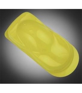 4203 Flame Yellow Auto Air Semi Opaque (120 ml.)