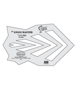 ANGLE MASTER® FH9SP
