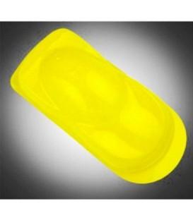 4261 Hot Yellow Auto Air Fluorescent (120 ml.)