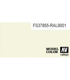 005) 70.918 Hueso Model Color (17ml.)