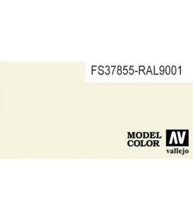 005) 70.918 Os Model Color (17ml.)