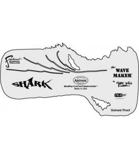 WAVE MAKER FH8