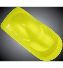 4350 Brite Yellow Auto Air Iridescent (120 ml.)
