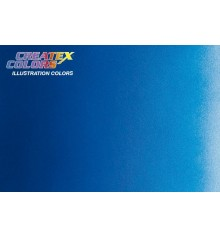5057 Blue Violet Illustration Createx (60 ml.)