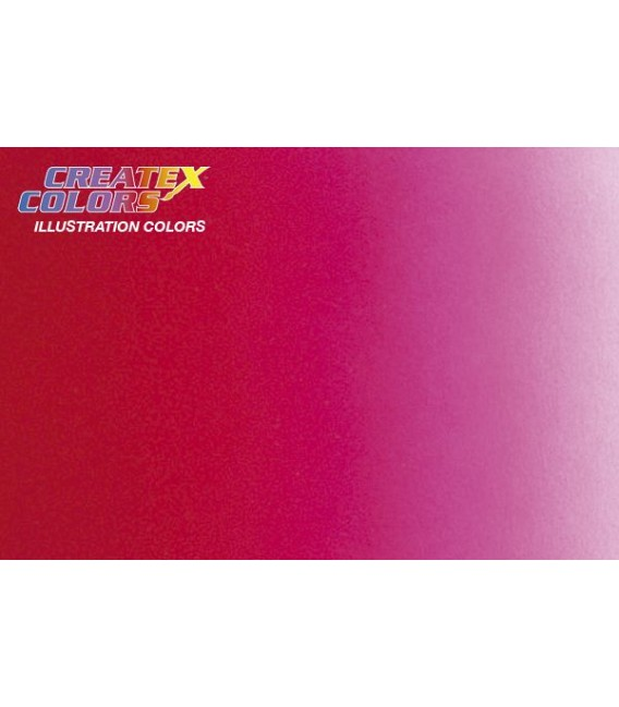 5061 Magenta Illustration Createx (60 ml.)