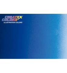 5059 Cobalt Blue Illustration Createx (60 ml.)