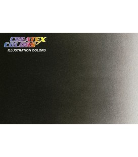 5051-08 Black Illustration Createx (240 ml.)
