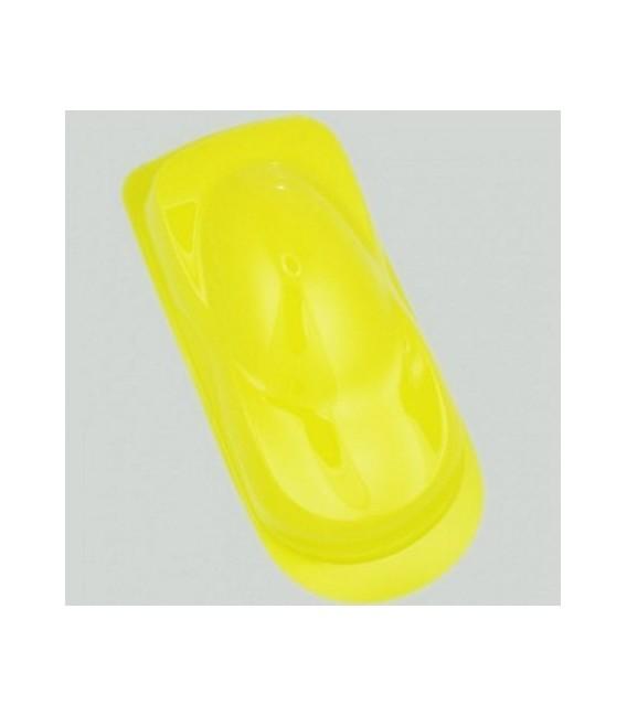 4703 Yellow Auto Borne (120 ml.)