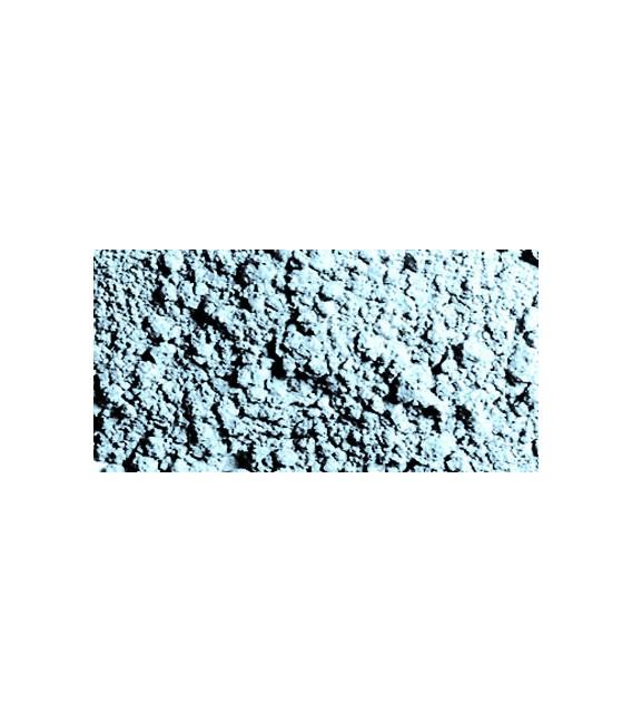 73.101 Blanc Titani Vallejo Pigments (30 ml.)