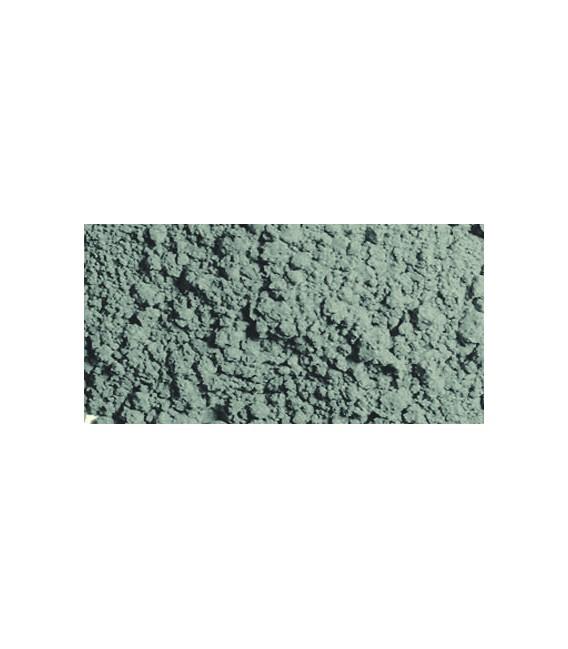 73.104 Siena Clar Vallejo Pigments (30 ml.)