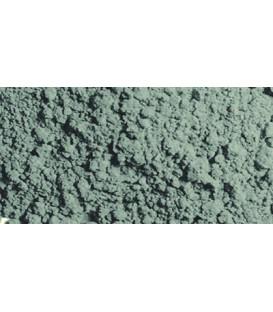 73.104 Siena Claro Vallejo Pigments (30 ml.)
