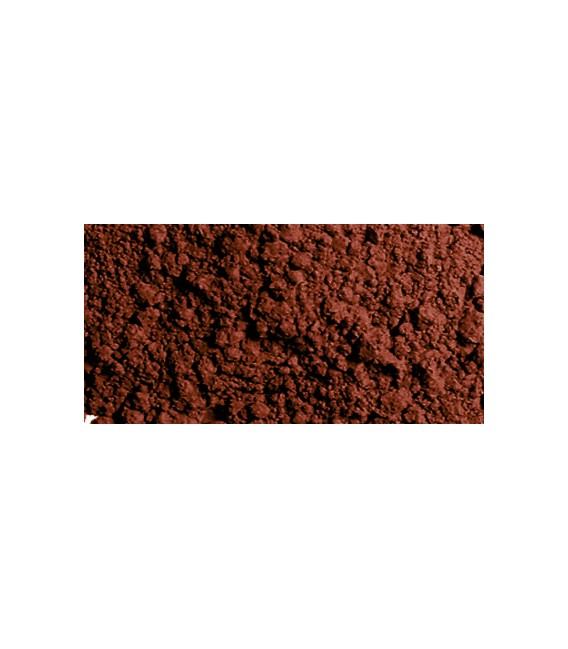 73.106 Burnt Sienna Vallejo Pigments (30 ml.)