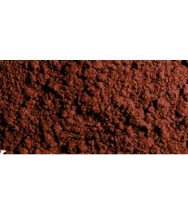 73.106 Siena Calcinada Vallejo Pigments (30 ml.)