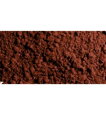73.106 Burnt Sienna Vallejo Pigments (30 ml.)