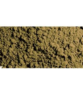73.105 Natural Siena Vallejo Pigments (30 ml.)