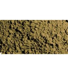 73.105 Siena Natural Vallejo Pigments (30 ml.)
