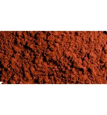 73.107 Dark Red Ocre Vallejo Pigments (30 ml.)
