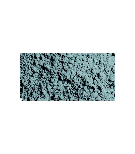 73.113 Pissarra Clar Vallejo Pigments (30 ml.)