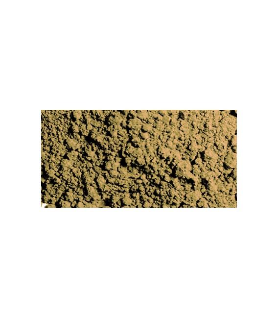 73.103.Ocre Groc Fosc Vallejo Pigments (30 ml.)
