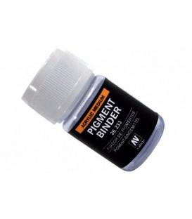 26.233 Fijador Pigmentos Vallejo (30 ml.)