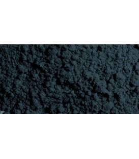 73.114 Pizarra Oscuro Vallejo Pigments (30 ml.)