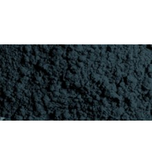 73.114 Dark Slate Grey Vallejo Pigments (30 ml.)