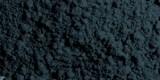 73.114 Dark Slate Grey Vallejo Pigments (30 ml.)