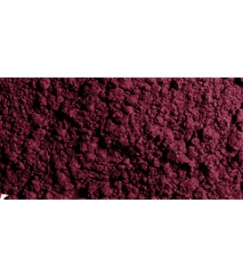73.108 Brown Iron Oxide Vallejo Pigments (30 ml.)