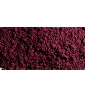 73.108 Marrón Óxido de Hierro Vallejo Pigments (30 ml.)
